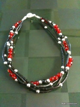 Black20shell2C20black20and20red20glass20248-001
