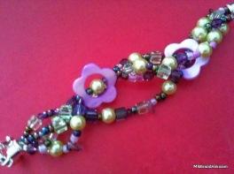 Bracelet20Challenge20-201215966041393