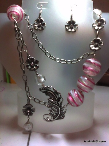 GlamPunk20Necklace-001