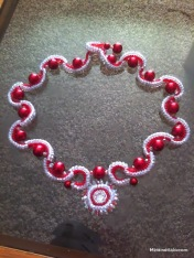 Holiday20Ice20Necklace-001