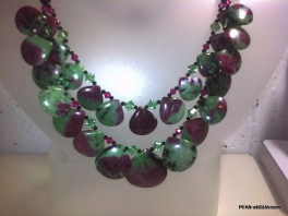 Ruby252520in252520Zoisite252520Necklace-001